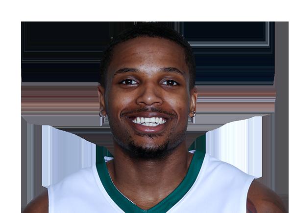 https://a.espncdn.com/i/headshots/mens-college-basketball/players/full/4398211.png