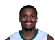 https://a.espncdn.com/i/headshots/mens-college-basketball/players/full/4398211.png