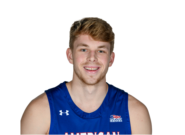 https://a.espncdn.com/i/headshots/mens-college-basketball/players/full/4398212.png