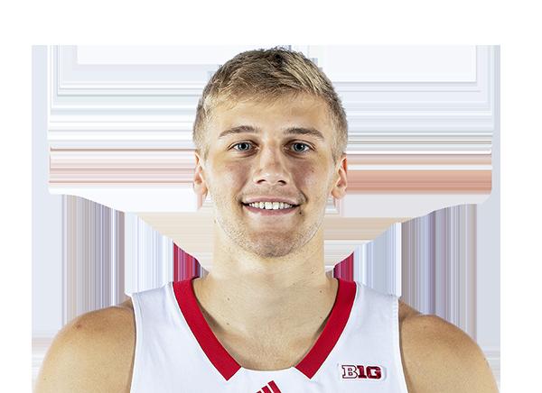 https://a.espncdn.com/i/headshots/mens-college-basketball/players/full/4398213.png