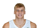 https://a.espncdn.com/i/headshots/mens-college-basketball/players/full/4398213.png