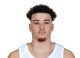 https://a.espncdn.com/i/headshots/mens-college-basketball/players/full/4398214.png