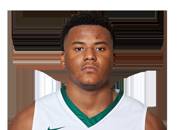 https://a.espncdn.com/i/headshots/mens-college-basketball/players/full/4398215.png