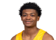 https://a.espncdn.com/i/headshots/mens-college-basketball/players/full/4398216.png