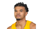 https://a.espncdn.com/i/headshots/mens-college-basketball/players/full/4398218.png