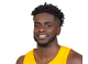 https://a.espncdn.com/i/headshots/mens-college-basketball/players/full/4398219.png
