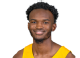 https://a.espncdn.com/i/headshots/mens-college-basketball/players/full/4398220.png
