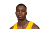https://a.espncdn.com/i/headshots/mens-college-basketball/players/full/4398222.png