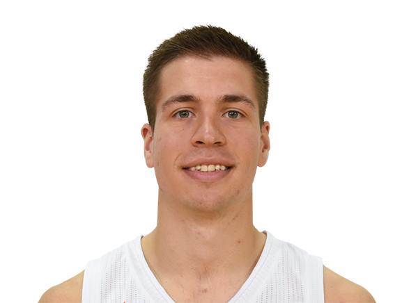https://a.espncdn.com/i/headshots/mens-college-basketball/players/full/4398223.png
