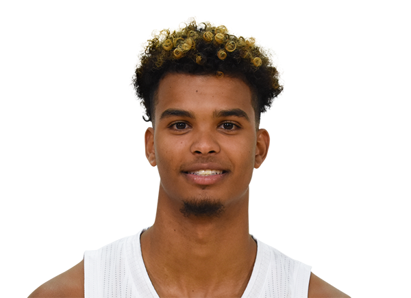 https://a.espncdn.com/i/headshots/mens-college-basketball/players/full/4398225.png