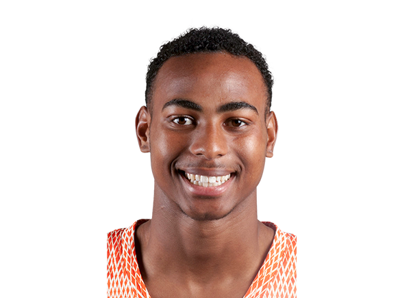https://a.espncdn.com/i/headshots/mens-college-basketball/players/full/4398227.png