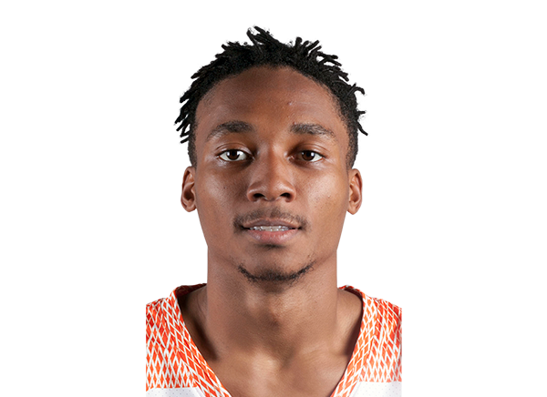 https://a.espncdn.com/i/headshots/mens-college-basketball/players/full/4398228.png