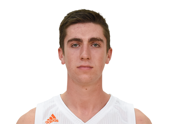 https://a.espncdn.com/i/headshots/mens-college-basketball/players/full/4398229.png