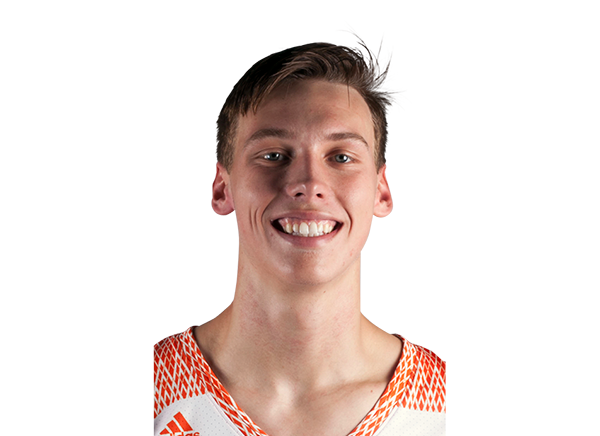 https://a.espncdn.com/i/headshots/mens-college-basketball/players/full/4398230.png