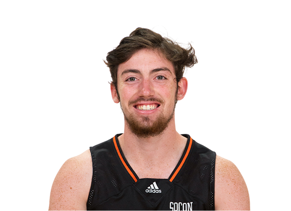 https://a.espncdn.com/i/headshots/mens-college-basketball/players/full/4398231.png