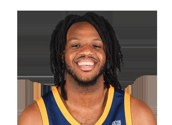 https://a.espncdn.com/i/headshots/mens-college-basketball/players/full/4398232.png