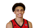https://a.espncdn.com/i/headshots/mens-college-basketball/players/full/4398233.png