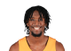 https://a.espncdn.com/i/headshots/mens-college-basketball/players/full/4398234.png