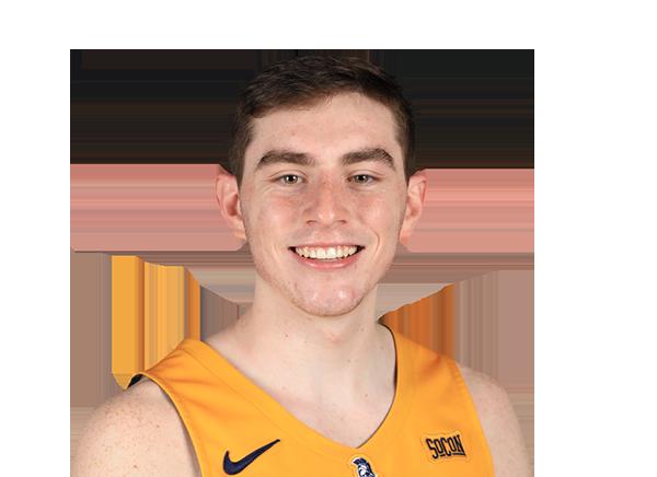 https://a.espncdn.com/i/headshots/mens-college-basketball/players/full/4398235.png