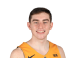 https://a.espncdn.com/i/headshots/mens-college-basketball/players/full/4398235.png