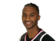 https://a.espncdn.com/i/headshots/mens-college-basketball/players/full/4398236.png