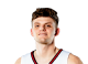 https://a.espncdn.com/i/headshots/mens-college-basketball/players/full/4398237.png