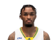 https://a.espncdn.com/i/headshots/mens-college-basketball/players/full/4398238.png