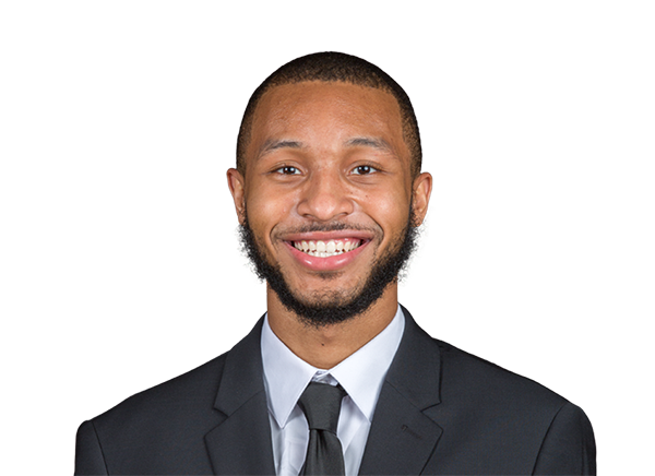 https://a.espncdn.com/i/headshots/mens-college-basketball/players/full/4398240.png