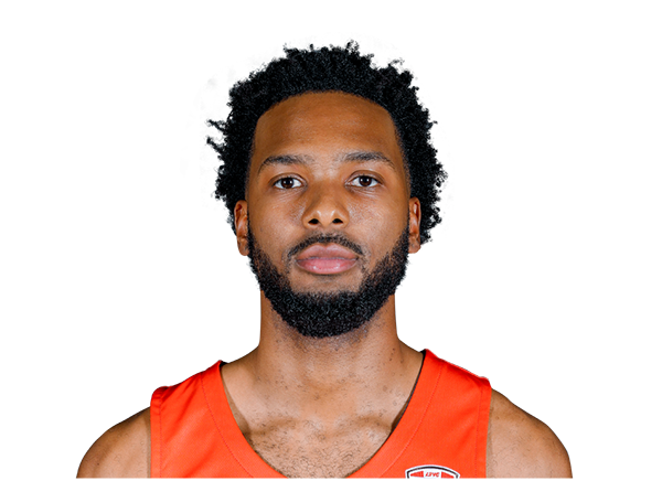 https://a.espncdn.com/i/headshots/mens-college-basketball/players/full/4398242.png