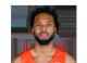 https://a.espncdn.com/i/headshots/mens-college-basketball/players/full/4398242.png