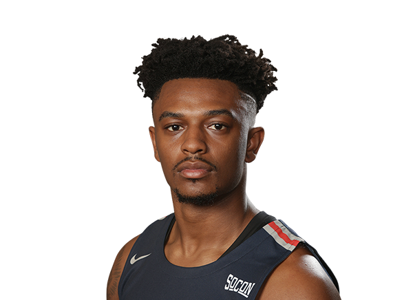 https://a.espncdn.com/i/headshots/mens-college-basketball/players/full/4398243.png