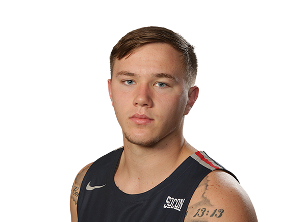 https://a.espncdn.com/i/headshots/mens-college-basketball/players/full/4398244.png