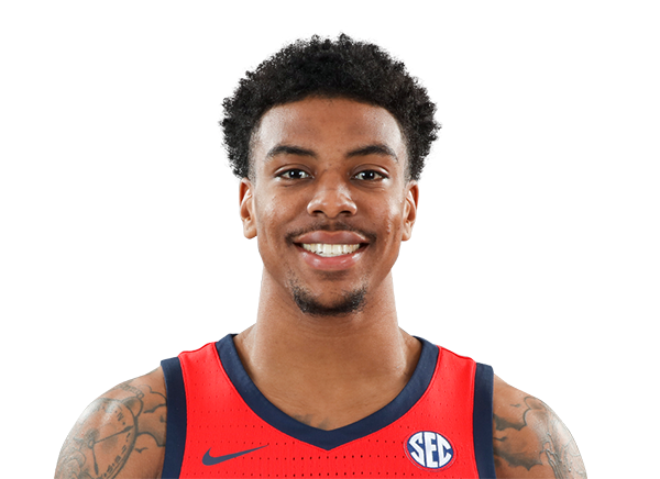 https://a.espncdn.com/i/headshots/mens-college-basketball/players/full/4398245.png