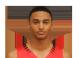 https://a.espncdn.com/i/headshots/mens-college-basketball/players/full/4398255.png