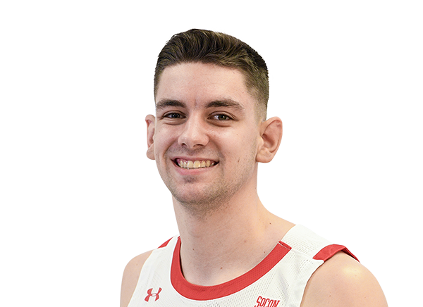 https://a.espncdn.com/i/headshots/mens-college-basketball/players/full/4398256.png