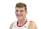 https://a.espncdn.com/i/headshots/mens-college-basketball/players/full/4398257.png
