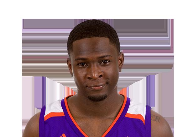 https://a.espncdn.com/i/headshots/mens-college-basketball/players/full/4398265.png