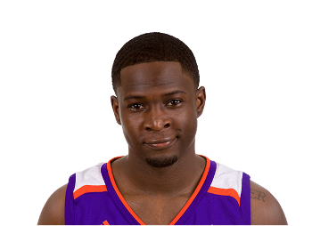 LaTerrance Reed