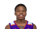 https://a.espncdn.com/i/headshots/mens-college-basketball/players/full/4398266.png