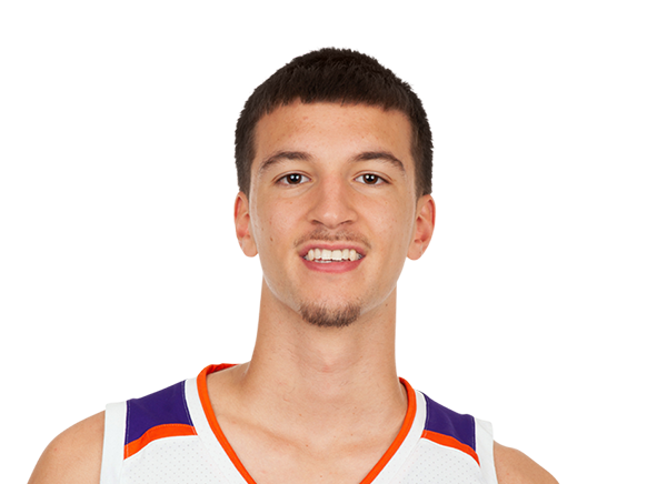 https://a.espncdn.com/i/headshots/mens-college-basketball/players/full/4398267.png