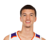 https://a.espncdn.com/i/headshots/mens-college-basketball/players/full/4398267.png