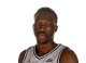 https://a.espncdn.com/i/headshots/mens-college-basketball/players/full/4398268.png