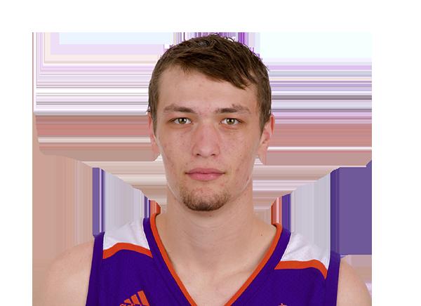 https://a.espncdn.com/i/headshots/mens-college-basketball/players/full/4398270.png