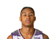 https://a.espncdn.com/i/headshots/mens-college-basketball/players/full/4398271.png