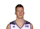 https://a.espncdn.com/i/headshots/mens-college-basketball/players/full/4398272.png