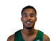 https://a.espncdn.com/i/headshots/mens-college-basketball/players/full/4398273.png