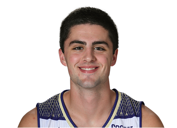 https://a.espncdn.com/i/headshots/mens-college-basketball/players/full/4398274.png