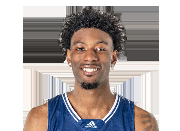https://a.espncdn.com/i/headshots/mens-college-basketball/players/full/4398275.png
