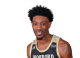 https://a.espncdn.com/i/headshots/mens-college-basketball/players/full/4398275.png