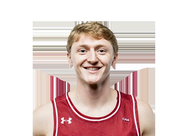 https://a.espncdn.com/i/headshots/mens-college-basketball/players/full/4398276.png
